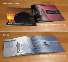 brochure layout indesign template free indesign brochure ultimate collection of adobe indesi on