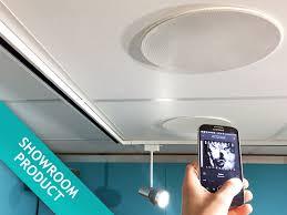 Wireless Speakers In Ceiling by Audio Bluetooth Wireless 6 5