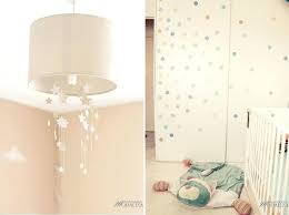 applique murale chambre bébé applique murale chambre ado lustre chambre bebe luminaire ado ikea