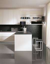 italian young design kitchens rational modular kitchens lacquered