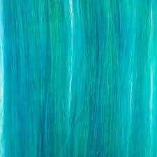 color swatch for adore jade hair dye hair dye pinterest semi