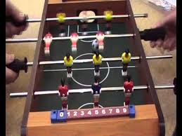 table top football games table top football youtube