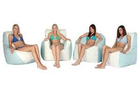 Bean Bag Chairs For Boats Boating U2013 Cool Water Products