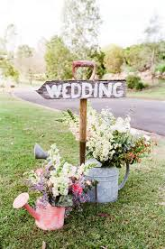 rustic wedding ideas 50 budget friendly rustic real wedding ideas hative
