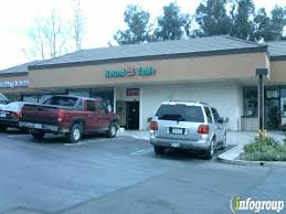 round table pizza claremont ca round table pizza 598 e baseline rd claremont ca 91711 yp com