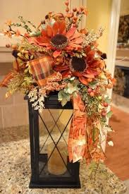 fall decorations ideas best 25 fall decorating ideas on autumn decorations