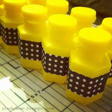 bumble bee pinata 019s jpg