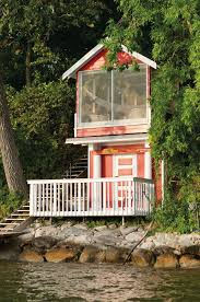 boat house boathouse fun facts startribune com