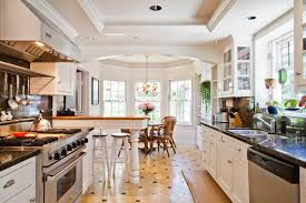 really nice kitchens saucy girls kitchen remodel u2013 the beginning