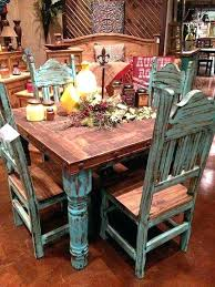 dining tables astounding table reclaimed wood amazing industrial