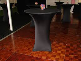 cocktail tables for rent linens skirting rentals s tents party rentals tent