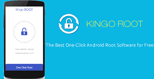 kingo root android how to root android 7 0 7 1 nougat phone without pc rom provider