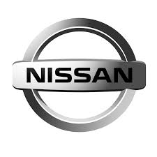 nissan 350z quick release nissan 350z reviews specs u0026 prices top speed