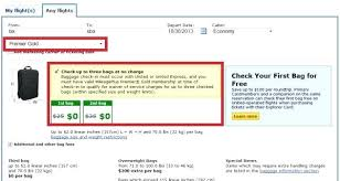 united airlines baggage fees domestic united airlines baggage fees musicyou co