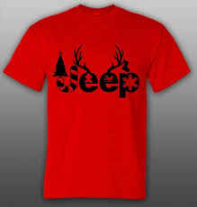 christmas shirts jeep christmas shirt