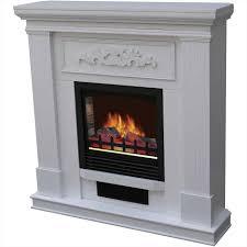 electric fireplaces clearance cpmpublishingcom