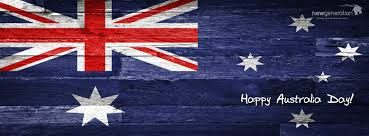Pictures Of The Australian Flag 27 Wonderful Australia Day Wishes Pictures