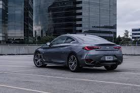nissan infiniti 2017 review 2017 infiniti q60 canadian auto review