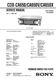 sony cdx ca650x wiring cdx gt730ui u2022 wiring diagram database