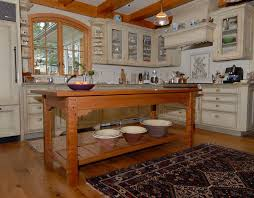 furniture willamette valley fine woodworking