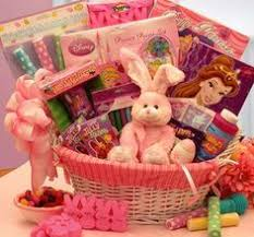 premade easter baskets 20 awesome easter basket ideas for owl loving awesome