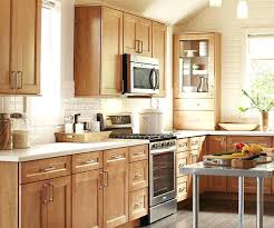 kitchen cabinet door replacement replacement doors for kitchen