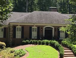One Level Homes Atlanta One Neighborhood At A Time Margaret Mitchell Classic