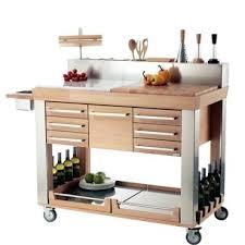meuble plan de travail cuisine meuble cuisine avec plan de travail meuble bas cuisine avec plan