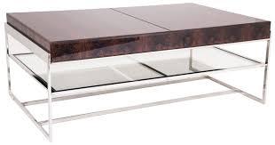 frame large coffee table rv astley burnett coffee table large coffee tables pinterest