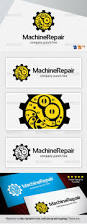 logo porsche vector the 25 best garage logo ideas on pinterest logo for