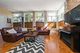 blog christa cardwell boston real estate
