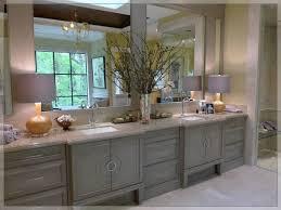 small bathroom vanities ideas bathroom makeup vanity ideas big mirror with lights makeup table
