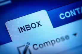 newsletter design templates for logistics compa