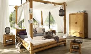 chambre style asiatique decoration chambre style asiatique visuel 6