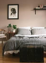 best 25 tan walls ideas on pinterest tan bedroom beige living
