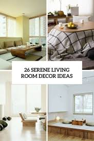 26 serene japanese living room décor ideas digsdigs
