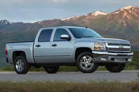 hybrid pickup truck used 2013 chevrolet silverado 1500 hybrid for sale pricing