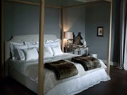 Schlafzimmer Dunkler Boden Schlafzimmerboden Ideen Spektakulare Auf Interieur Dekor Zusammen