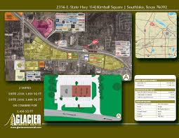 southlake town square map 2356 e hwy 114 kimball square retail page 2 jpg 1478807399