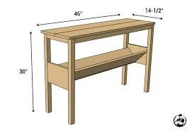standard coffee table dimensions standard dining table height in mm alluring standard coffee table