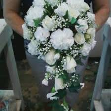 florist ocala fl schneider s floral design florists 2225 e silver springs blvd