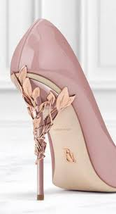 wedding shoes on 100 pretty wedding shoes from page 8 hi miss puff