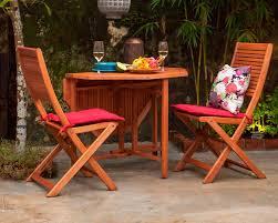 folding patio dining table portland patio dining table 2 royal folding patio dining chairs
