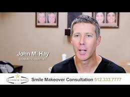 meet the doctors life smiles dental the cosmetic dentists of austin