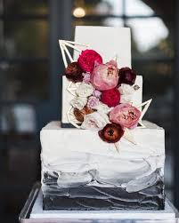 Wedding Cake Quiz Stunning New Wedding Cake Trend Will Make Your Jaw Drop Aol