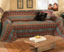 sofa bunt the sofa cover extends the of your fresh design pedia