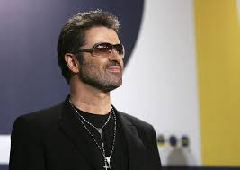 george michael news music performances and show video clips mtv