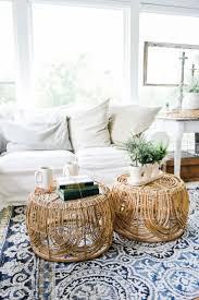 Target Living Room Furniture Ideas Wicker Living Room Furniture Design Rattan Living Room