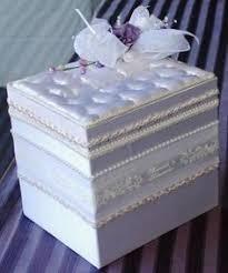 combine wedding registries combine your registries into one master list with my registry 360