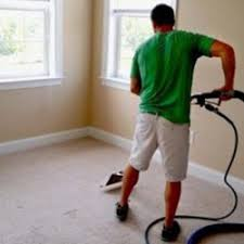 Albemarle Carpet And Upholstery Carpet And Upholsery Cleaning Service Elizabeth City Nc White